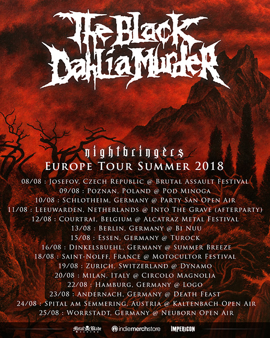 TheBlackDahliaMurder-euro18