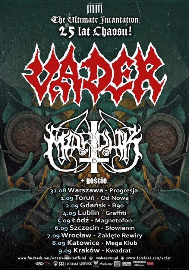 Vader-Marduk