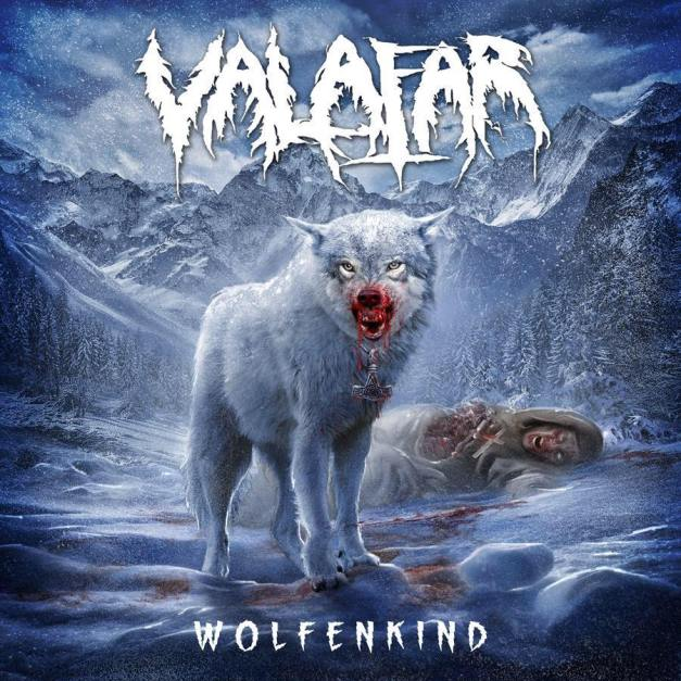 Valafar-cover