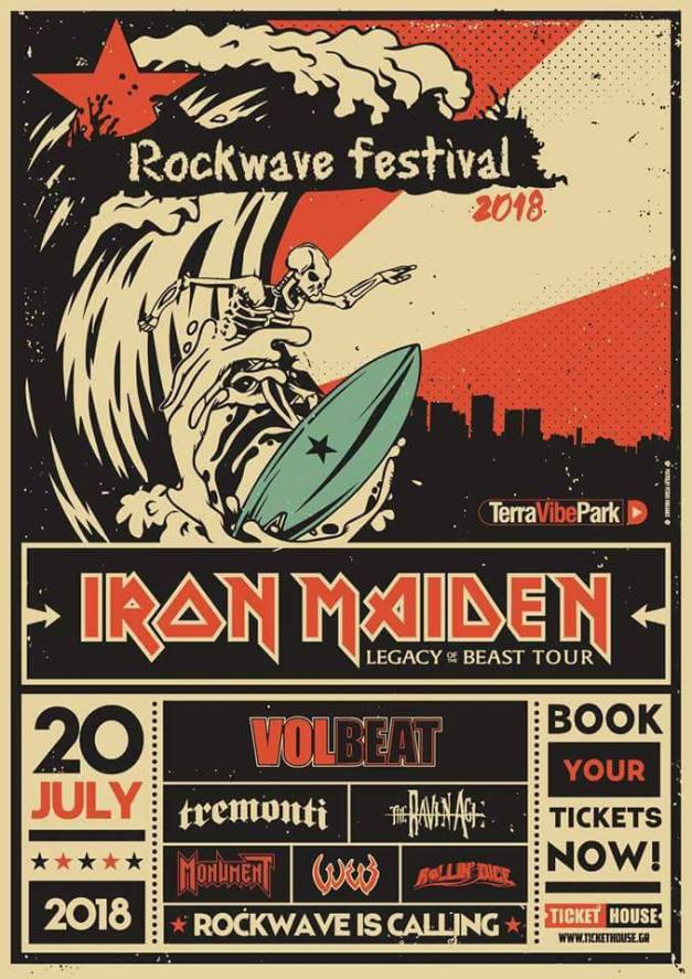 WEB-IronMaiden-RockwaveFestival-flyer