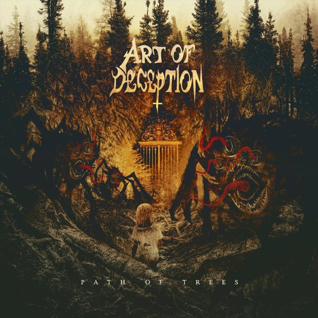 ArtOfDeception-album-cover