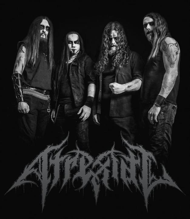 ATREXIAL-promo-2018