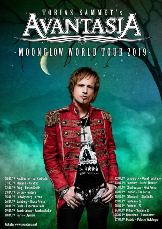 avantasia-tour2019