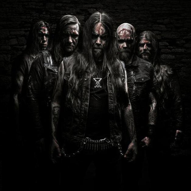 blood_of_serpents_2018-Photo-by-JensRydén
