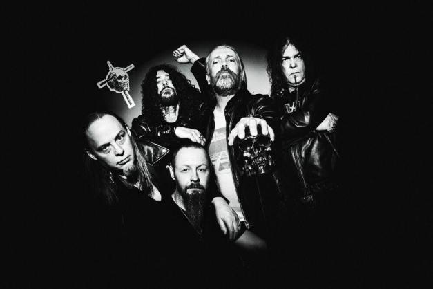 Candlemass-2018