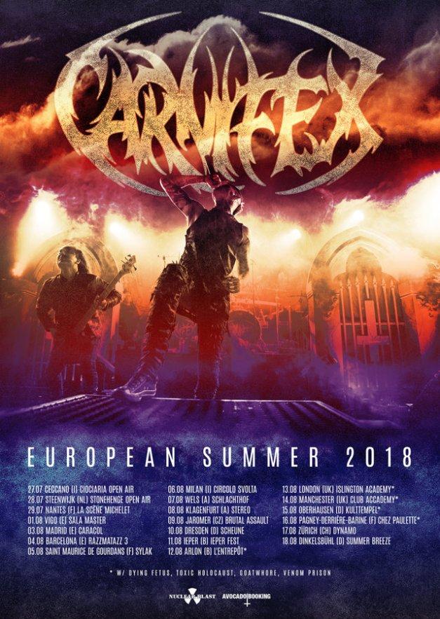 carnifex-eu-tour2018