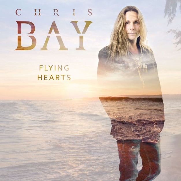 ChrisBay_FlyingHearts_web