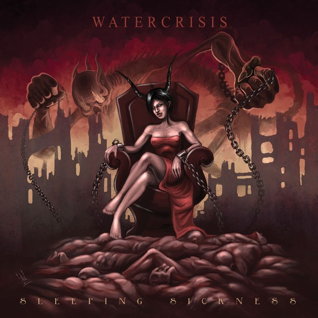 COVER-WATERCRISIS-px1000-web-big-