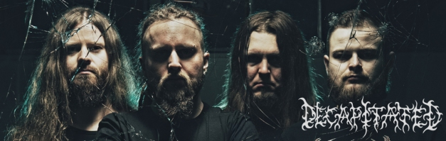 decapitated.bandheader