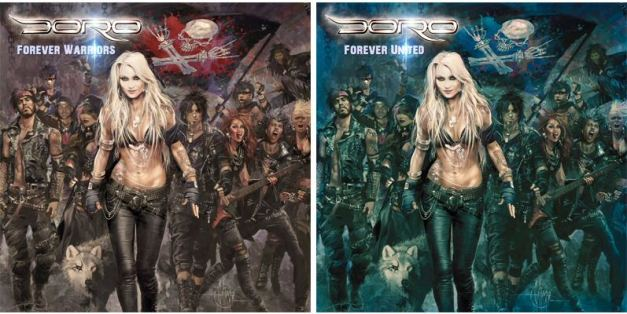 doro-forever-warriors-forever-united-einzeln
