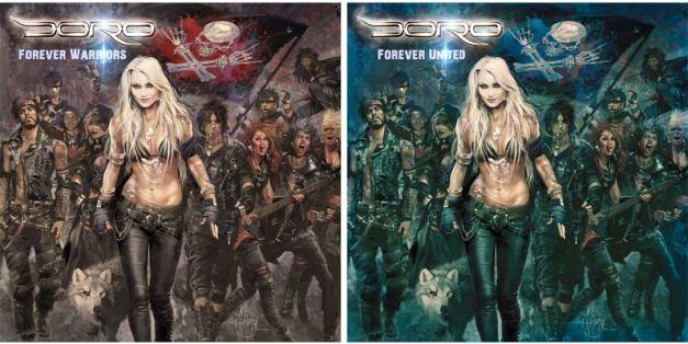 doro-forever-warriors-forever-united-einzeln