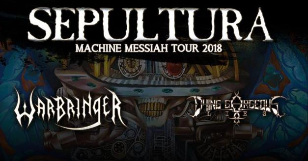 DyingGorgeousLies-Sepultura-August22-2018