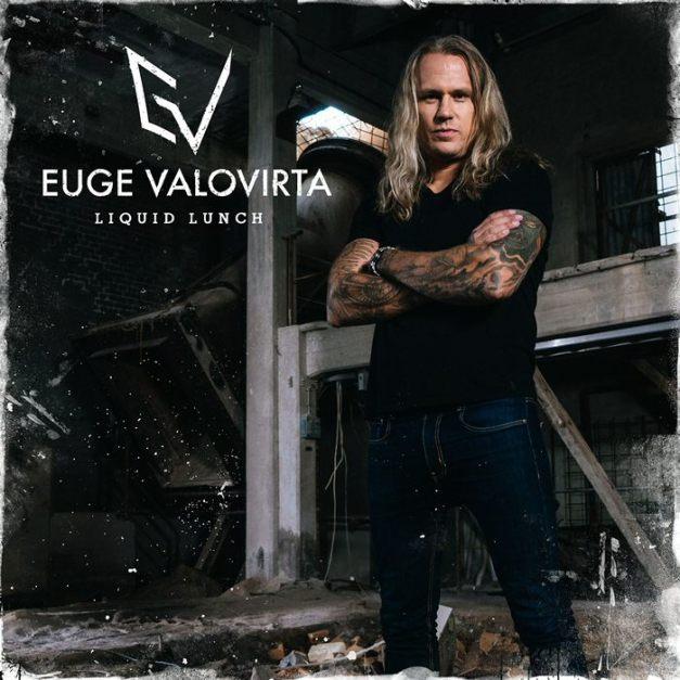 EugeValovirta-cover
