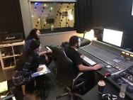 FallenArise-studio2