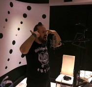 FallenArise-studio4