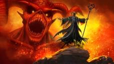 IronMaiden-Beast-Eddie-Fury_840