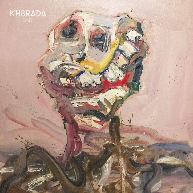 KHORADA-cover