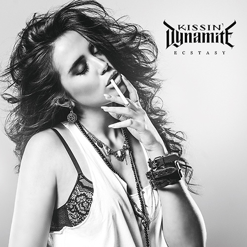 KissinDynamite-Ecstasy