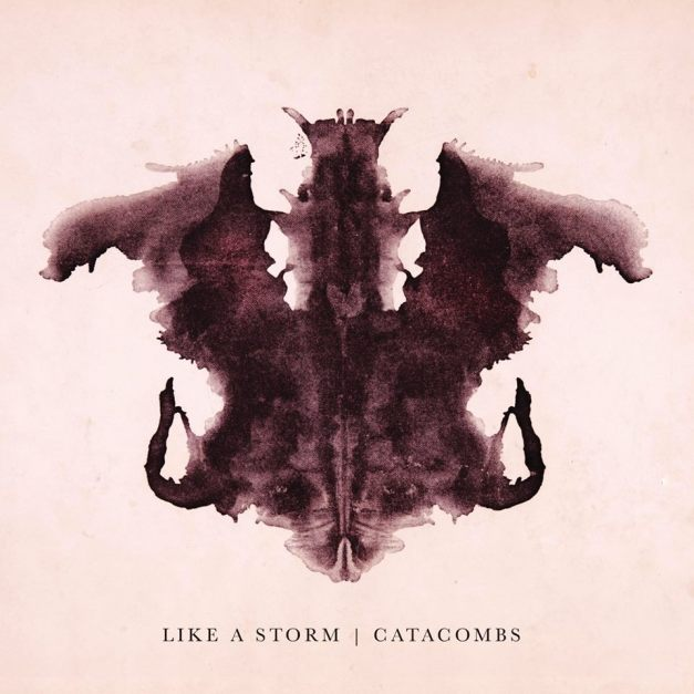 LikeAStorm-cover