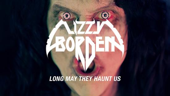 lizzy-borden-haunt