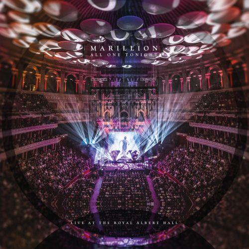 Marillion_AllOneTonight_DigitalCover_500px