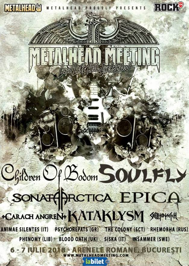 MetalheadMeeting2018-Phenomy-AnimaeSilentes-Siska