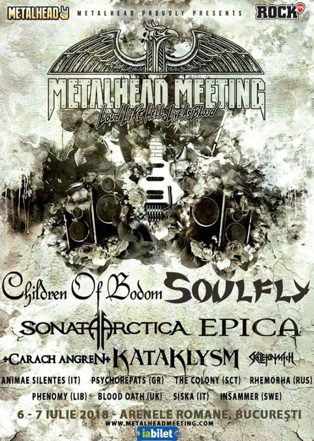 MetalheadMeeting2018-Phenomy-AnimaeSilentes-Siska