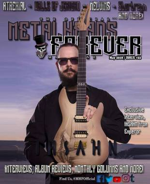 MetalheadsForever-May2018issue-1