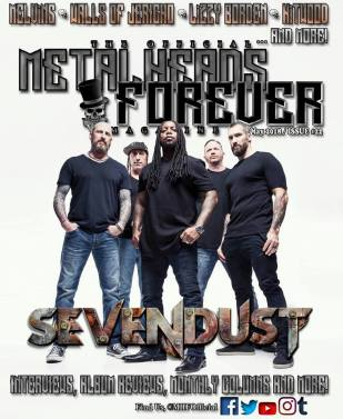MetalheadsForever-May2018issue-2