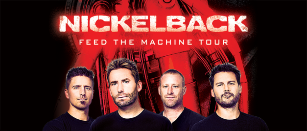 Nickelback-tour-banner