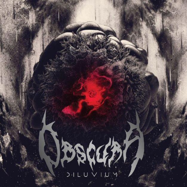 Obscura-diluvium