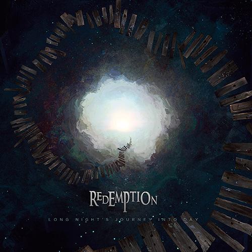 Redemption-LongNightsJourneyIntoDay