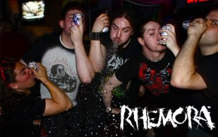 RHEMORA