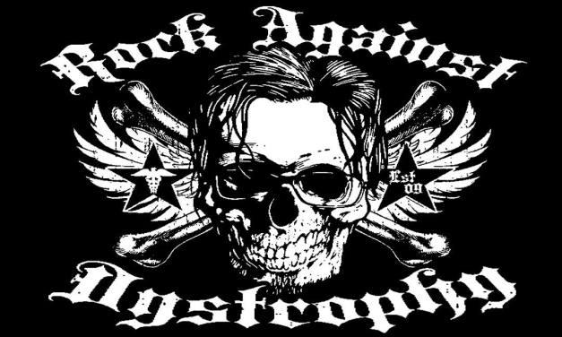 rockagainstdystrophy-banner