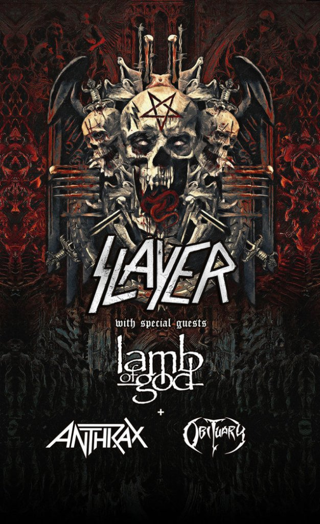Slayer-FinalWorldTour-Europe