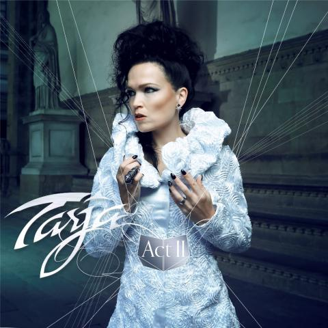 Tarja_Act II_2CD_cover - small