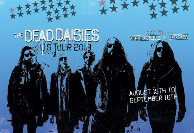 THE-DEAD-DAISIES-US-tour