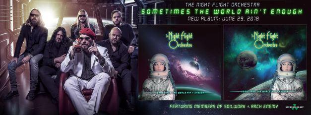 The_Nightflight_Orchestra