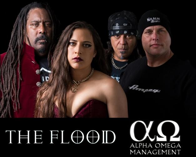 TheFlood-AlphaOmega-2018-web