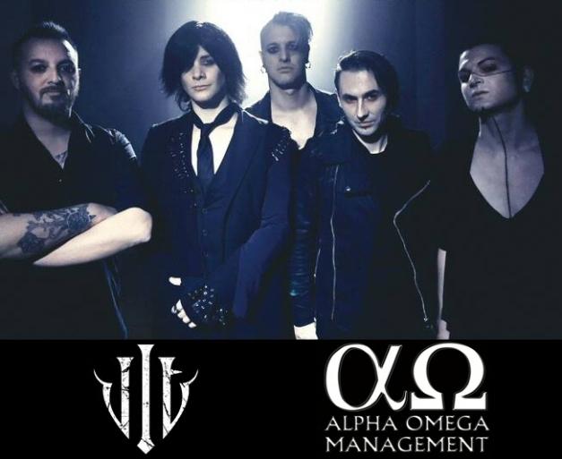 VladInTears-AlphaOmega-2018-web