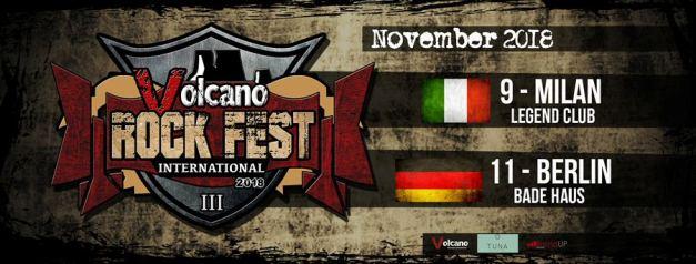 VolcanoRockFest2018-banner