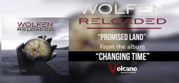 WolfenReloaded-PromisedLand
