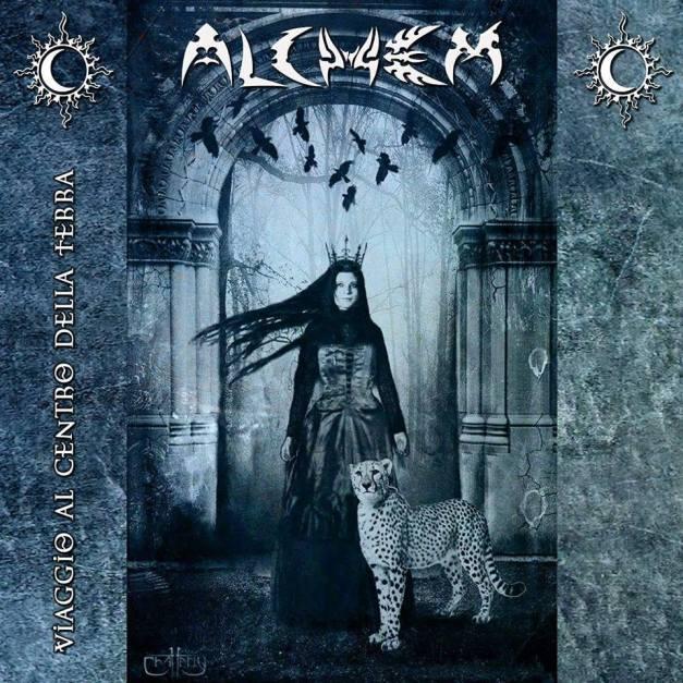 Alchem-cover