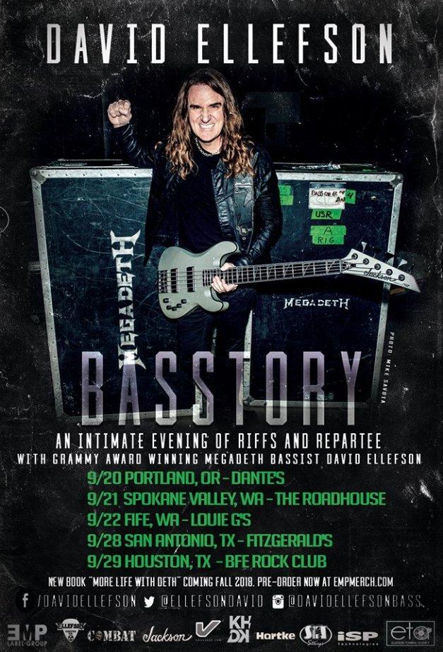 Basstory-tour-DavidEllefson