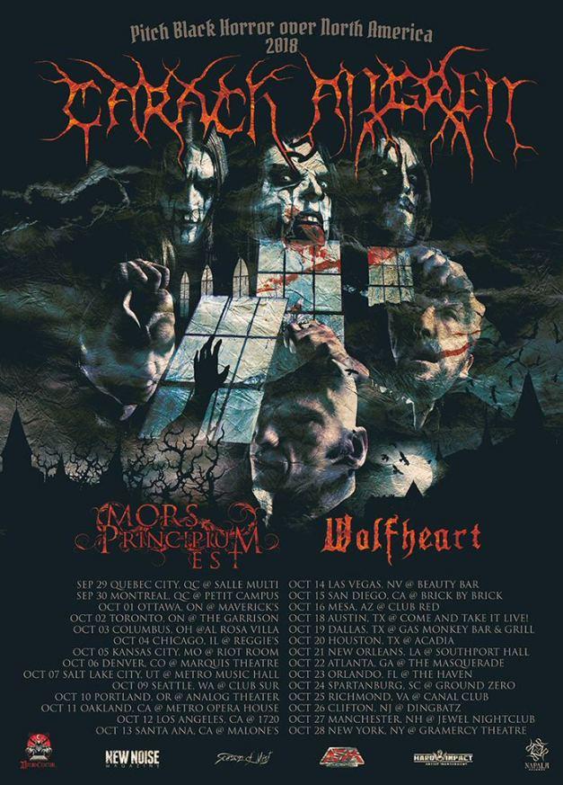 CARACH-ANGREN-NA-headlining-tour