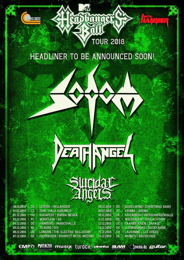 deathangel-sodom-tour2018