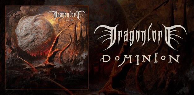 Dragonlord_News_Dominion