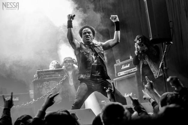 Hirax-Katon-stage-photo-by-Nessa