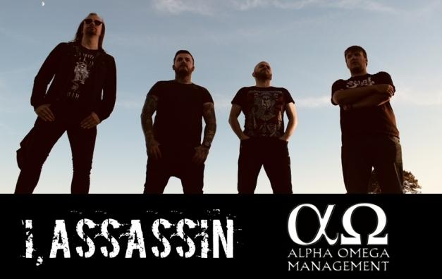 I,Assassin-AlphaOmega-2018-web