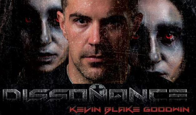 KevinBlakeGoodwin-dissodance
